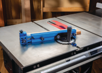 Best Rockler Woodworking and Hardware