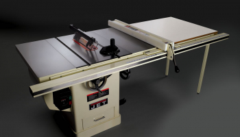 Best JET Table Saw